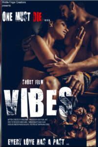 Vibes 2021 Hindi Short Film 720p HDRip 150MB Download & Watch Online