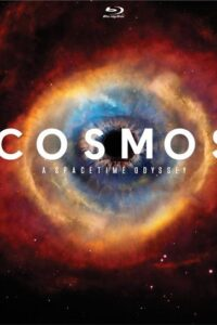 Cosmos: A Spacetime Odyssey 2014 S01 Complete Series Dual Audio Hindi+English ESubs 480p BluRay 750MB Download & Watch Online