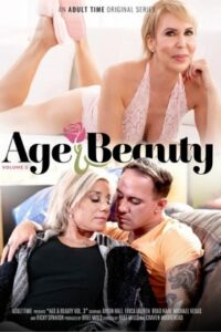 Age And Beauty Volume 3 2021 Adult Movie 480p HDRip 280MB Download & Watch Online
