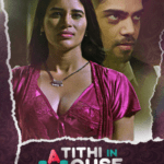 Atithi In House Part 2 2021 KooKu Originals Hindi Hot Short Film 720p HDRip 150MB Download & Watch Online