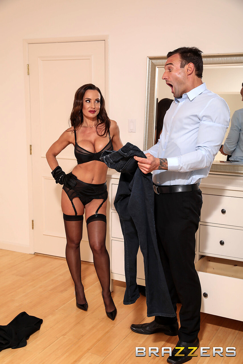 Eyes On The Prize 2021 BraZZers Adult Video 720p HDRip 150MB Download & Watch Online