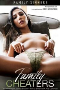 Family Cheaters 2021 English Adult Movie 480p Bluray 360MB Download & Watch Online
