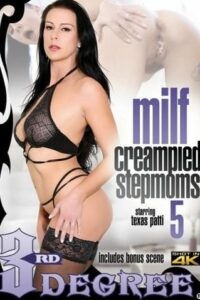 Milf Creampied Stepmoms 5 2021 English Adult Movie 480p HDRip 260MB Download & Watch Online