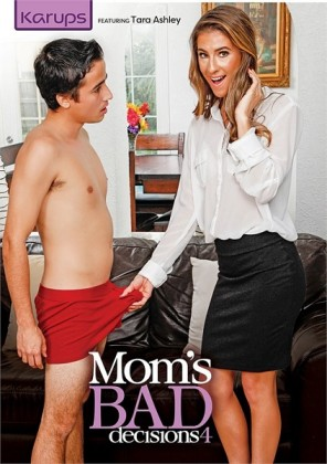 Moms Bad Decisions 4 2021 English Adult Movie 480p Bluray 400MB Download & Watch Online