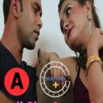 Nuru Massage 2021 Hindi S02E04 Hot Web Series 720p HDRip 150MB Download & Watch Online