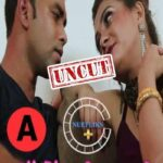Nuru Massage 2021 Nuefliks UNCUT Hindi S02 Hot Web Series 720p HDRip 150MB Download & Watch Online