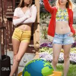 Traveling Teens: Gate To Heaven 2021 English Adult Movie 720p WEBRip 400MB Download & Watch Online
