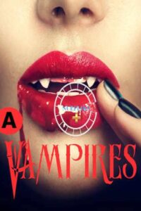 Vampires 2021 Nuefliks Hindi S01E03 Hot Web Series 720p HDRip 200MB Download & Watch Online