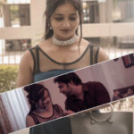 Necklace 2021 Primeshots Hindi Hot Short Film 720p HDRip 100MB Download & Watch Online