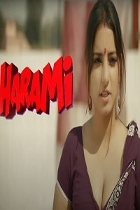 Harami Chapter 1 2021 WOOW Hindi S01 Completet Web Series 480p HDRip 300MB Download & Watch Online