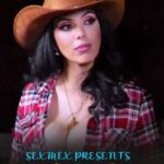 Katrina Moreno Rancher Girl 2021 Sexmex Adult Video 720p HDRip 220MB Download & Watch Online