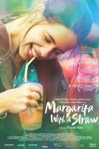 Margarita with a Straw 2021 Hindi Hot Movie 720p BluRay 700MB Download & Watch Online