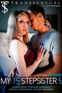 My TS StepSister 5 2021 English Adult Movie 480p HDRip 300MB Download & Watch Online