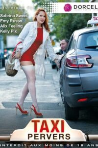 Perverted Taxi 2021 English Adult Movie 720p HDRip 480MB Download & Watch Online