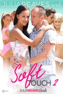 Soft Touch 2 2021 English Adult Movie 720p HDRip 700MB Download & Watch Online