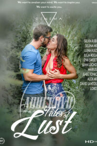 Tales Of Lust 2021 English Adult Movie 720p HDRip 400MB Download & Watch Online