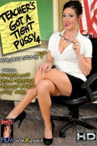 Teachers Got A Tight Pussy 4 2021 English Adult Movie 720p HDRip 480MB Download & Watch Online