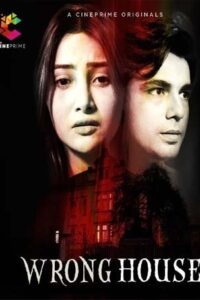 Wrong House 2021 Cineprime Hindi Hot Short Film 720p HDRip 100MB Download & Watch Online