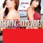 Cheating Housewives 3 2021 English Adult Movie 720p HDRip 460MB Download & Watch Online