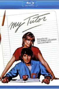 My Tutor 1983 Hollywood Hot Movie ESubs 720p BluRay 550MB Download & Watch Online