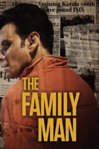 The Family Man 2019 Hindi S01 Complete Web Series ESubs 480p HDRip 1.1GB Download & Watch Online