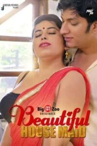 Beautiful House Maid 2021 Hindi S01 Complete Hot Web Series 720p HDRip 200MB Download & Watch Online