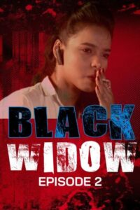 Black Widow 2021 HotHit Hindi S01E02 Hot Web Series 720p HDRip 200MB Download & Watch Online