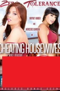 Cheating Housewives 3 2021 English Adult Movie 720p WEBRip 460MB Download & Watch Online