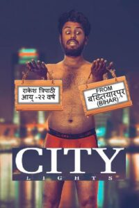 City Lights 2021 WOOW Hindi S01E01 Web Series 720p HDRip 150MB Download & Watch Online