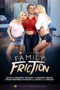 Family Friction 2021 English Adult Movie 720p WEBRip 600MB Download & Watch Online
