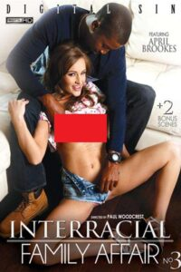 Interracial Family Affair 3 2021 English Adult Movie 720p WEBRip Download & Watch Online