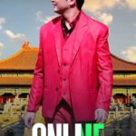 Online Part 1 2021 Hindi S01 Complete Hot Web Series 720p HDRip 400MB Download & Watch Online