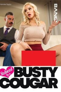 Seduced by a Busty Cougar 2021 English Adult Movie 720p WEBRip 873MB Download & Watch Online