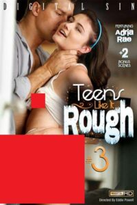 Teens Like It Rough 3 2021 English Adult Movie 720p WEBRip 800MB Download & Watch Online
