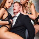 Another Person 2021 BraZZers Adult Video 720p HDRip 300MB Download & Watch Online