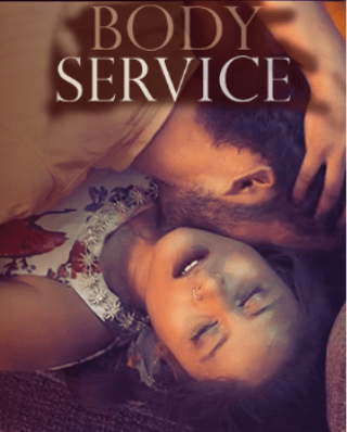 You are currently viewing Body Service 2021 WOOW Hindi S01E03T04 Web Series 720p HDRip 150MBDownload & Watch Online