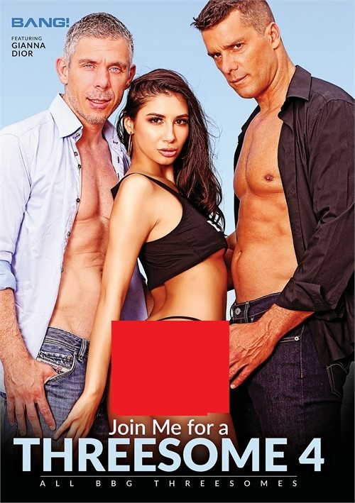 You are currently viewing Join Me For A Threesome 4 2021 English Adult Movie 720p HDRip 600MB Download & Watch Online