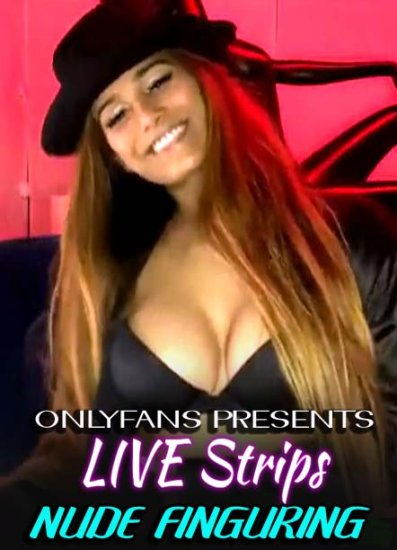 You are currently viewing LIVE Strips Nude Finguring 2021 Poonam Pandey Hot Live Video 720p 480p HDRip 190MB 65MB Download & Watch Online