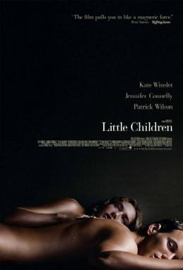 You are currently viewing Little Children 2006 Hollywood Hot Movie ESubs 720p HDRip 550MB Download & Watch Online