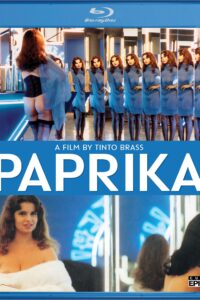 Paprika 1991 English Adult Hollywood Movie ESubs 720p BluRay 650MB Download & Watch Online