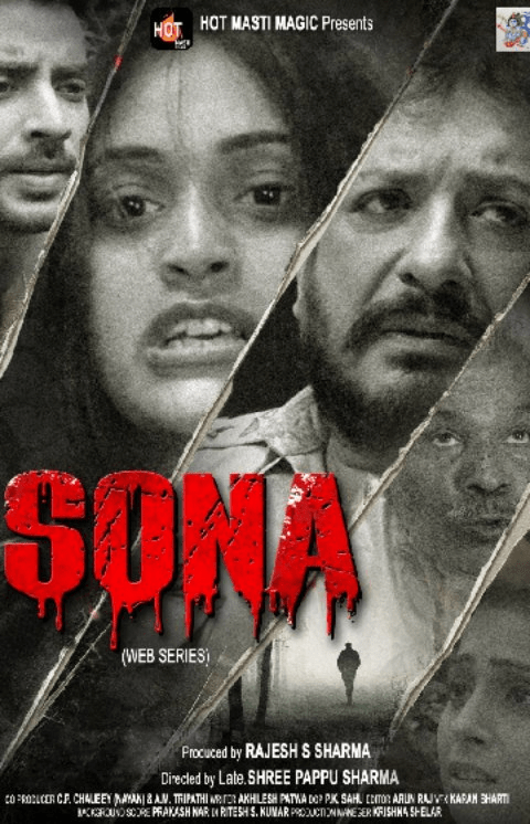 You are currently viewing Sona 2021 HotMasti Hindi S01 Complete Web Series 720p HDRip 300MB Download & Watch Online