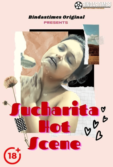 You are currently viewing Suchorita Hot 2021 BindasTimes Originals Hot Video 720p HDRip 100MB Download & Watch Online