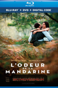 The Scent of Mandarin 2015 French Hot Movie 720p BluRay 500MB Download & Watch Online