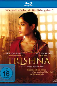 Trishna 2011 English Hollywood Movie ESubs 720p BluRay 550MB Download & Watch Online