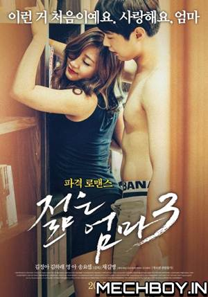 You are currently viewing Young Mother 3 2015 Korean Hot Movie 720p HDRip 350MB Download & Watch Online