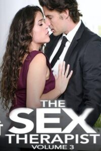 The Sex Therapist vol.3 2021 LustCinema Adult Movie 720p 480p HDRip 890MB 310MB Download & Watch Online