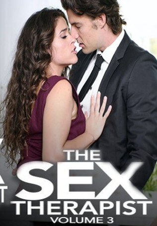 You are currently viewing The Sex Therapist vol.3 2021 LustCinema Adult Movie 720p 480p HDRip 890MB 310MB Download & Watch Online