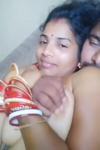 Asam Sexy Desi Wife Fucked 2021 Hindi Adult Video 720p HDRip 50MB Download & Watch Online