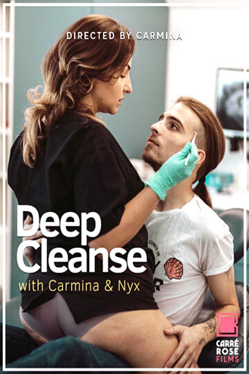 You are currently viewing Deep Cleanse 2021 PinkLabel Adult Video 720p 480p HDRip 140MB 45MB Download & Watch Online