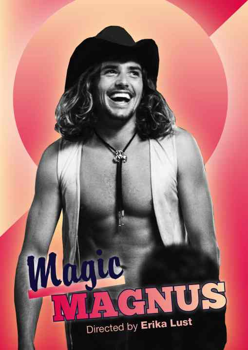 You are currently viewing Magic Magnus 2021 XConfessions Adult Video 720p 480p HDRip 70MB 25MB Download & Watch Online